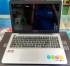 ASUS X555QG-BX121D AMD A12
