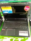 Acer E5-553G/ AMD Quad Core A12