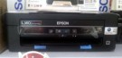 Epson L360 Print-Scan-Copy