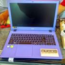 ACER E5-574G/ Core i5 NVidia 2GB