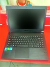 ASUS P2420L-JWO/ Intel Core i5-NVidia 2GB