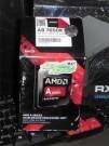 AMD A8 7650K Kaveri Quad-Core FM2+