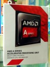 AMD A8-7600 Kaveri Quad-Core Socket FM2+
