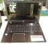 Acer Aspire F5-572/ Core i3-6100U