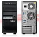 LENOVO ThinkServer TS150 E3-1225v5