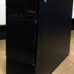 LENOVO Thinkcentre S510 – Core i5