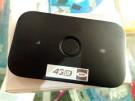 Mifi Huawei E5573 4G