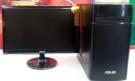 ASUS K31AD – Core i5 4460