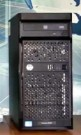Server HP Proliant ML10 G9 E3-1225v5