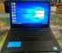 DELL Inspiron 14-3462/ Intel N3350-RAM 4GB